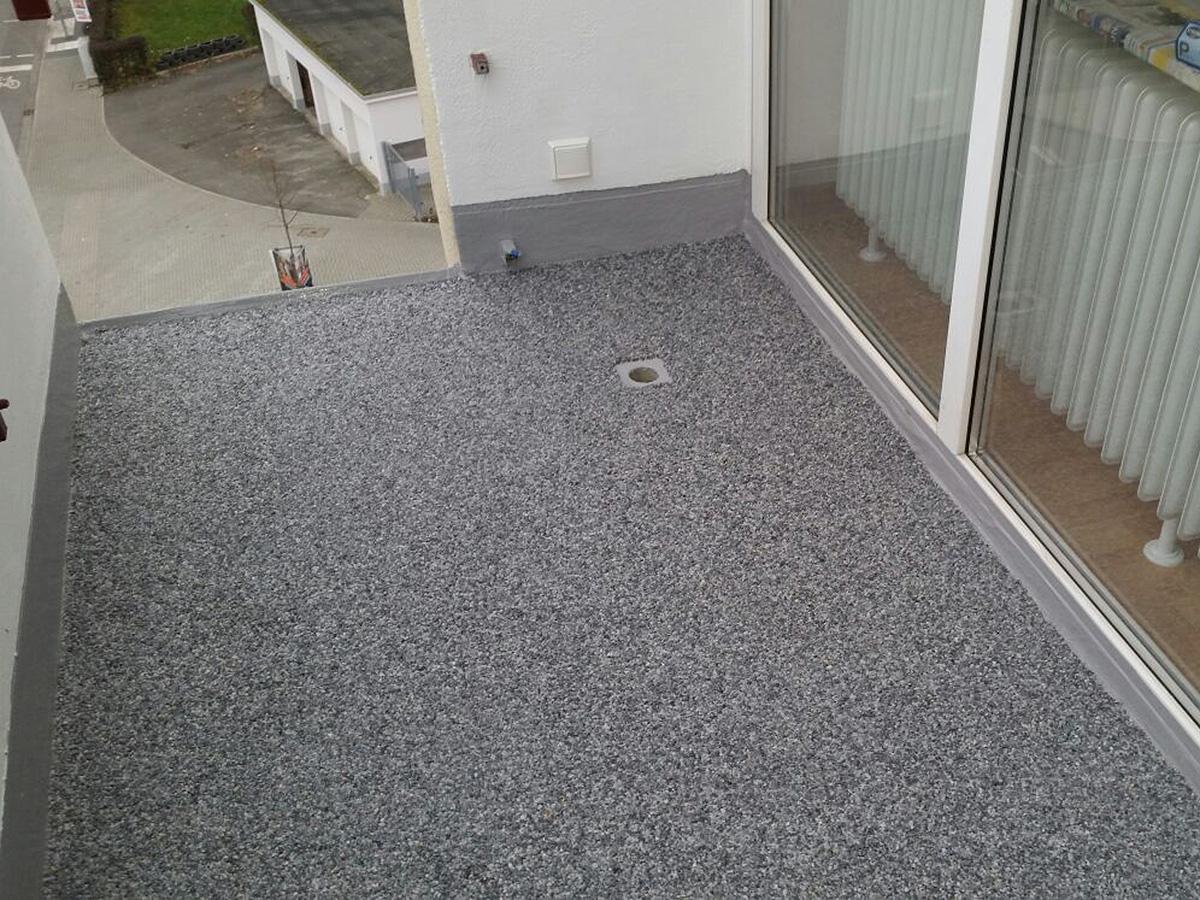 Dacharbeiten – Balkonsanierung – IMG_2775