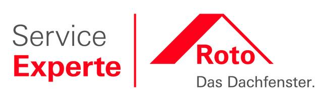 Logo_Roto_Service-Experte