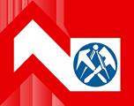 Logo_Innungszeichen_Dachdecker