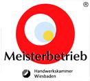 Logo_Meisterbetrieb_Handwerkskammer_Wiesbaden
