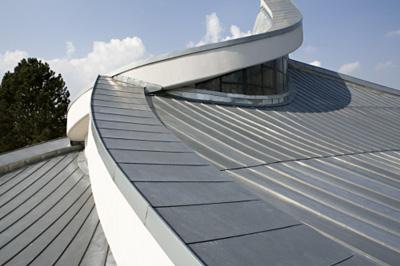 Dacharbeiten – Steildach – Metalldach – 005_g_02