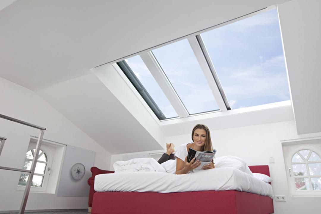 Teaser_Grossflaechen-Panoramadachfenster_1080x720