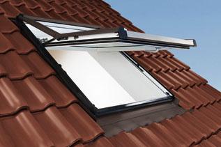 Teaser_Wohnraumdachfenster