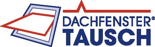 Logo_Dachfenstertausch