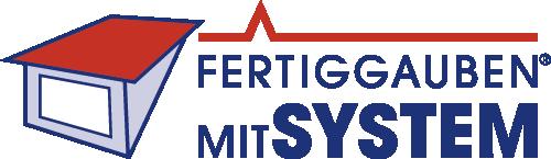Logo_Fertiggauben_mit_System